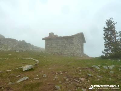 Cabeza Líjar; Cerro Salamanca; Cueva Valiente; viajes senderismo españa; senderismo entre semana m
